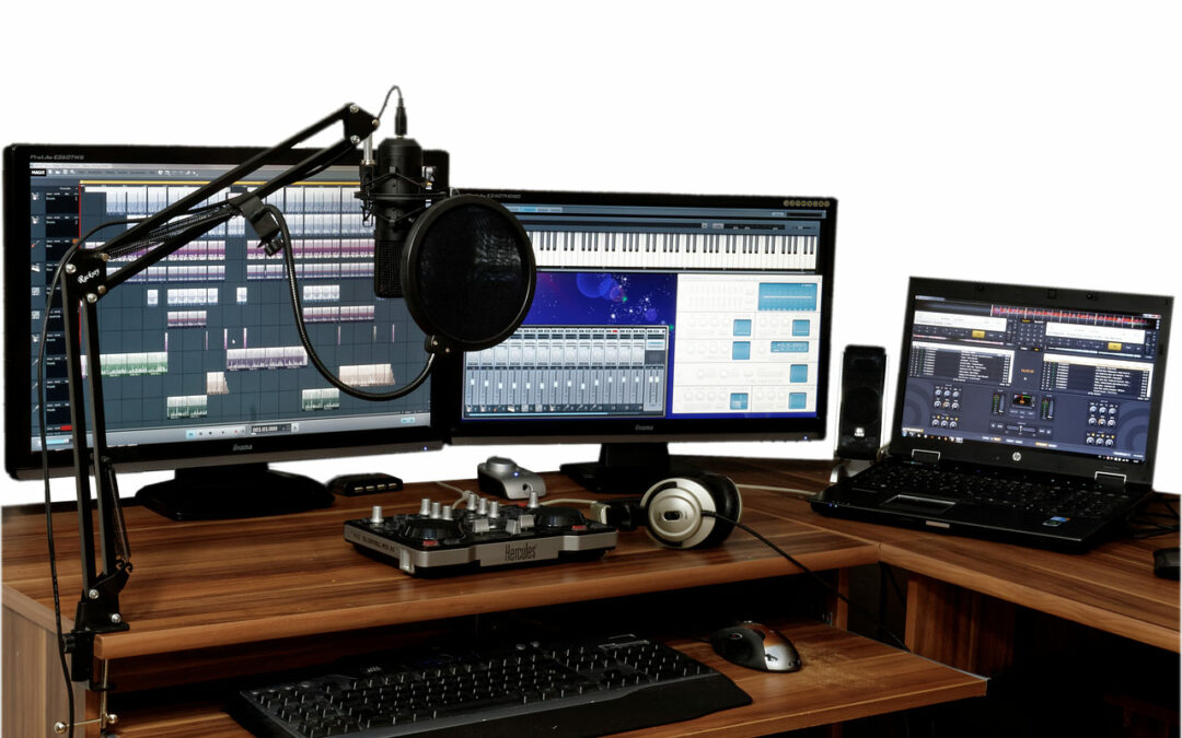 7 Tips to Get Good Beats Audio Software